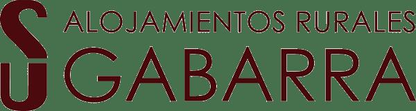 Allotjaments rurals Cal Gabarra